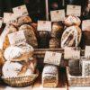 Kann Brot ablaufen?