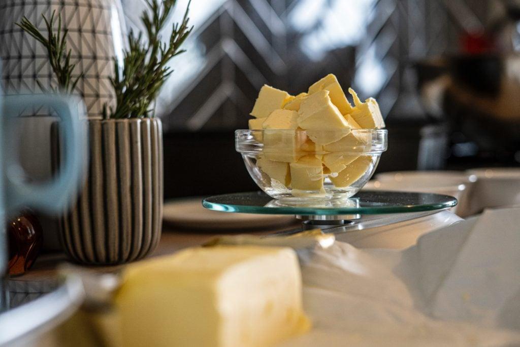 Ist Butter gesund oder nicht?