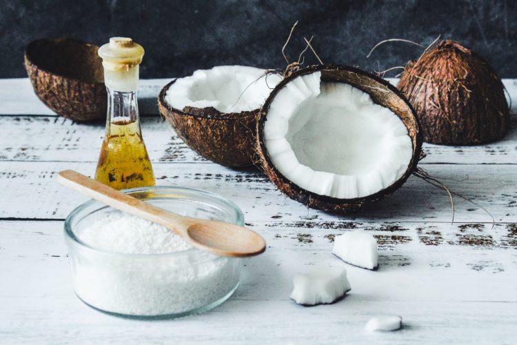 Ist Kokosöl wirklich so gesund?