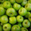 Rezept für Äpfel und Kartoffeln (Lecker und einfach)