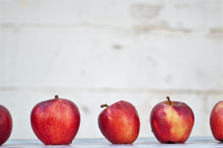 Apfel Einkochen Rezept (Lecker und einfach)