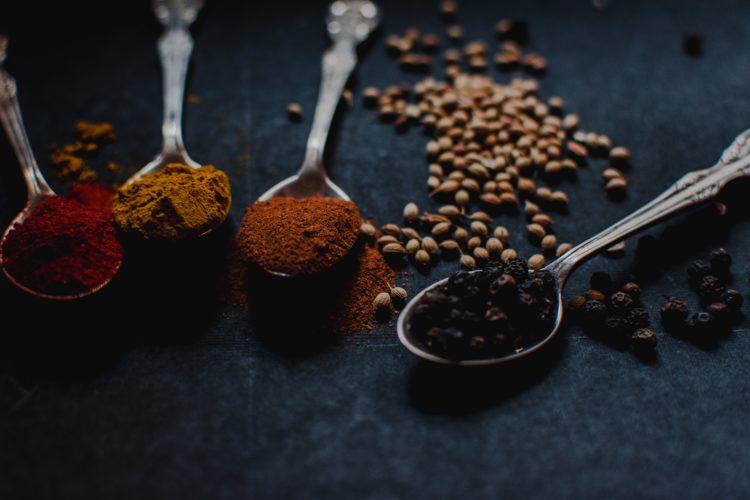 Athiopisches Rezept (Lecker und einfach)