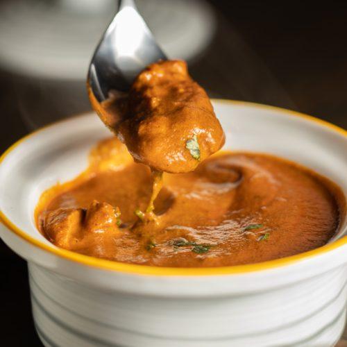 Curry Rezept (Lecker und einfach)