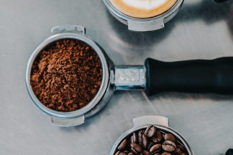Ab wann darf man Kaffee trinken?