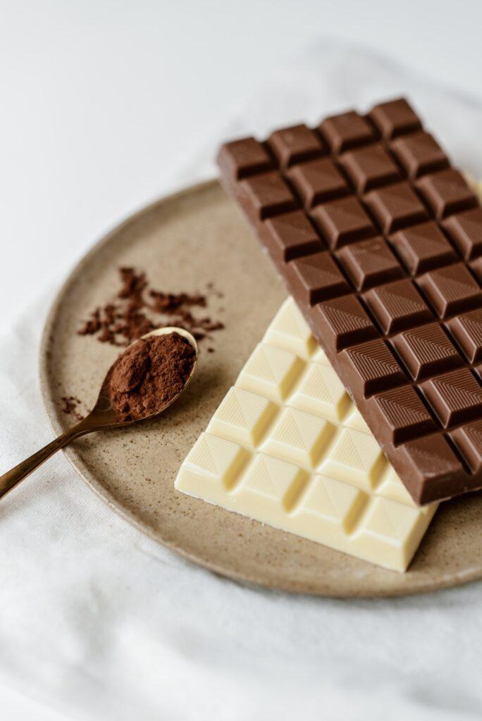 Kann Kakaopulver schlecht werden?