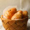 Wie lange sollte man Hefeteig im Ofen gehen lassen?