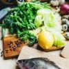 Kann man Räucherfisch einfrieren?