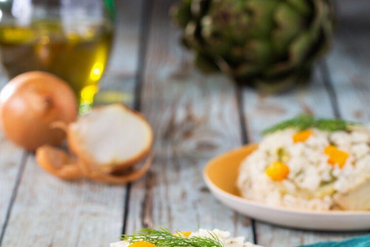 Wie lange hält sich Reis im Kühlschrank?