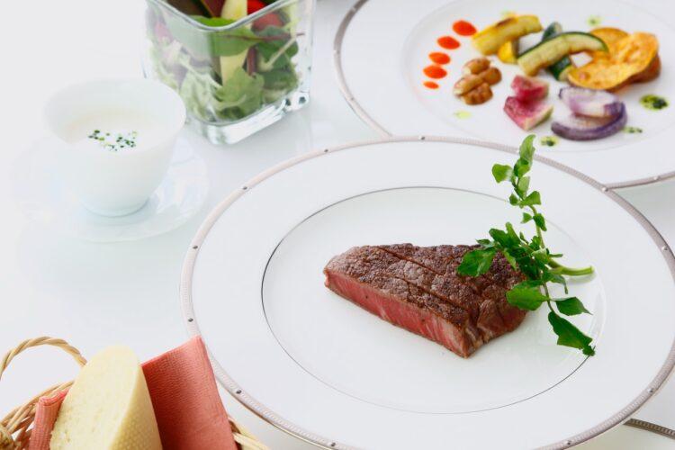 Wie lange hält mariniertes Fleisch im Kühlschrank?