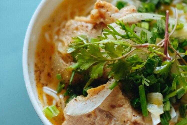 Suppenhuhn wie lange kochen?