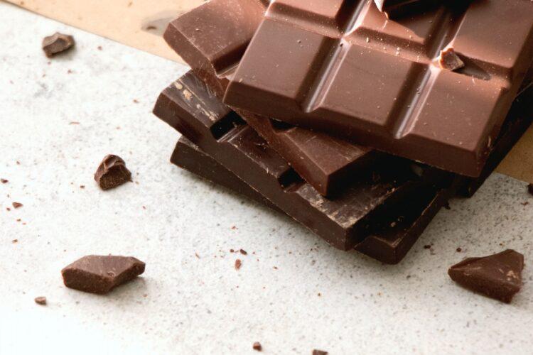 Welche Schokolade für einen Schokoladenbrunnen?